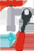 Herramientas para tuberías e inspección