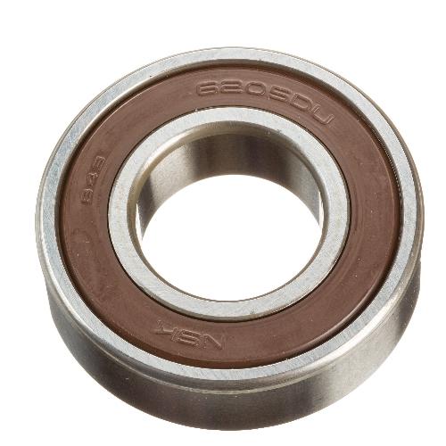 RODAMIENTO P/PERFORADORA MOD.HC300 HC450 300 300C.
