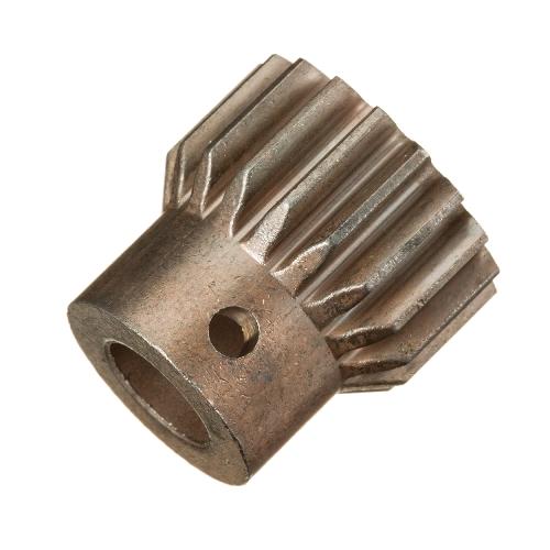 PIÑON P/MOD.HC300 HC450 1210 1822.