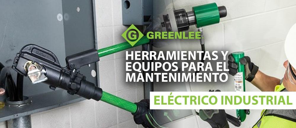 greenlee peru